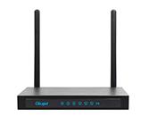 Router Clicspot