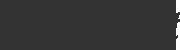 Clicspot remet votre commerce au goût du jour en offrant une connexion WIFI sécurisé
